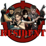Resident In Sight 1.5.0.0 (MOD, Unlimited Money)