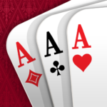 Rummy – free card game 3.1.60 (MOD, Unlimited Money)