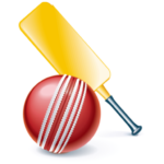 Shaam TV Live Cricket updates from PTV Sports 2.2 (MOD, Unlimited Money)