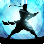 Shadow Fight 2 Special Edition  (MOD, Unlimited Money) 1.1.14