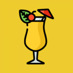 Shake and Strain Cocktail Recipes 0.0.5.1 (MOD, Unlimited Money)
