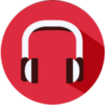 Shuffly Music – Song Streaming Player 2.5.43 (MOD, Unlimited Money)