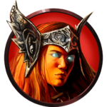 Siege of Dragonspear Varies with device (MOD, Unlimited Money) 2.5.16.4