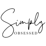 Simply Obsessed 2.7.20 (MOD, Unlimited Money)