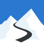 Slopes: Ski Tracker, Resort Maps, Snow Conditions 2021.4 (MOD, Unlimited Money)