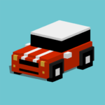 Smashy Road: Wanted 1.4.4  (MOD, Unlimited Money)