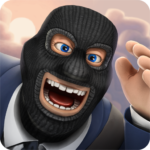 Snipers vs Thieves: Classic! 1.0.40339  (MOD, Unlimited Money)