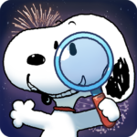 Snoopy Spot the Difference 1.0.54  (MOD, Unlimited Money)