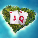 Solitaire Cruise: Classic Tripeaks Cards Games 2.5.3 (MOD, Unlimited Money)