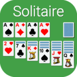Solitaire Free Game 6.4   (MOD, Unlimited Money)
