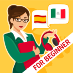 Spanish for Beginners: LinDuo HD 5.20.1  (MOD, Unlimited Money)