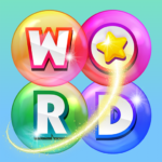 Star of Words 1.0.33  (MOD, Unlimited Money)