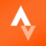 Strava: Track Running, Cycling & Swimming 191.9 (MOD, Unlimited Money)