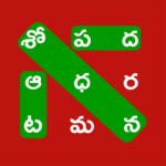 Telugu Word Search – Made in India 1.8 (MOD, Unlimited Money)