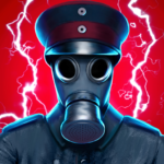 Tesla Wars 1919 – Real Time Strategy Multiplayer 0.110  (MOD, Unlimited Money)