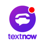 TextNow: Free Texting & Calling App 21.6.0.1 (MOD, Unlimited Money)