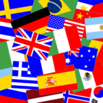 The Flags of the World – World Flags Quiz 6.0 (MOD, Unlimited Money)