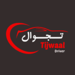 Tijwaal driver 0.34.17-ANTHELION (MOD, Unlimited Money)