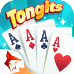 Tongits ZingPlay – Top 1 Free Card Game Online 3.6 (MOD, Unlimited Money)