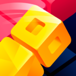 Towers: Relaxing Puzzle  1.0047 (MOD, Unlimited Money)