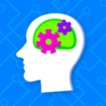 Train your Brain – Reasoning Games 1.6.3 (MOD, Unlimited Money)