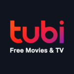 Tubi – Free Movies & TV Shows 4.9.0 (MOD, Unlimited Money)