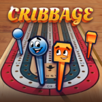 Ultimate Cribbage – Classic Board Card Game 2.4.6  (MOD, Unlimited Money)
