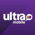 Ultra Mobile 1.2.7 (MOD, Unlimited Money)