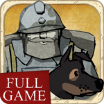 Valiant Hearts : The Great War  (MOD, Unlimited Money) 1.0.4