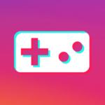 Video Game – Play Classic Retro Games 2.2.7  (MOD, Unlimited Money)