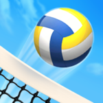 Volley Clash: Free online sports game 1.1.0 (MOD, Unlimited Money)