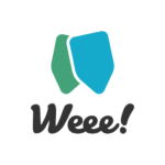 Weee! – Asian & Hispanic Groceries, Delivered! 11.1.1 (MOD, Unlimited Money)