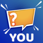 Who are you? 1.20 (MOD, Unlimited Money)
