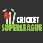 Wicket Cricket Manager – Super League 2021 1.44 (MOD, Unlimited Money)