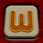 Woody Block Puzzle ® 2.2.2 (MOD, Unlimited Money)