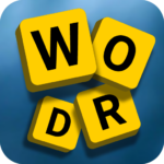 Word Maker – Word Connect 1.0.19 (MOD, Unlimited Money)