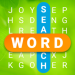 Word Search Inspiration 21.0629.00  (MOD, Unlimited Money)