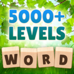 Word Season – Connect Crossword Game 1.28 (MOD, Unlimited Money)