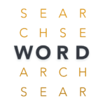 WordFind – Word Search Game 1.5.6 (MOD, Unlimited Money)