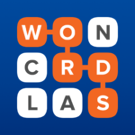 Words of Clans 5.10.1.16 (MOD, Unlimited Money)