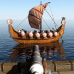 World Of Pirate Ships 3.8 (MOD, Unlimited Money)
