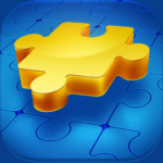 World of Puzzles – best free jigsaw puzzle games 1.20 (MOD, Unlimited Money)