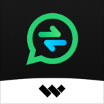 Wutsapper (WhatsApp from Android to iOS) 2.1.2.151 (MOD, Unlimited Money)