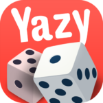 Yazy the best yatzy dice game 1.0.36 (MOD, Unlimited Money)