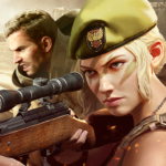 Z Day: Hearts of Heroes | MMO Strategy War 2.40.0 (MOD, Unlimited Money)