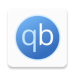 qBittorrent Controller 4.9.2 (MOD, Unlimited Money)