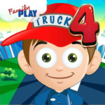 4th Grade Educational Games 3.20 (MOD, Unlimited Money)