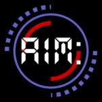 AIM: – Reaction time and accuracy trainer 1.5.1 (MOD, Unlimited Money)