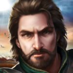 Age Of Pirates : Ocean Empire  (MOD, Unlimited Money) 1.2.6