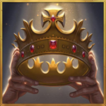 Age of Dynasties: Medieval Games, Strategy & RPG 2.0.8   (MOD, Unlimited Money)